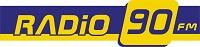 Radio 90